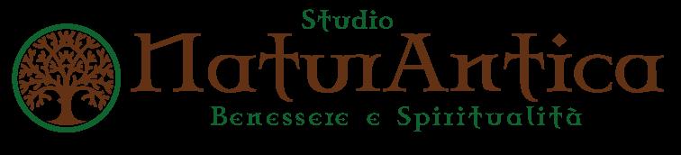 Studio NaturAntica